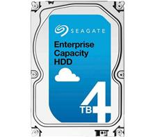 Seagate ST4000NM0035 Enterprise 4TB Sata 6Gb/s Internal Hard Drive